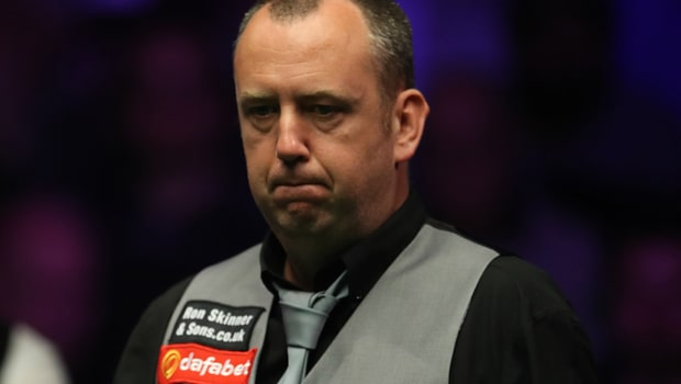 Mark-Williams-Snooker-Players-Championship-2019