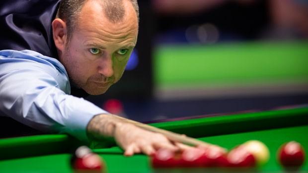 Mark-Williams-Snooker-min