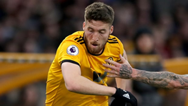 Matt-Doherty-Wolverhampton-Wanderers-defender-min