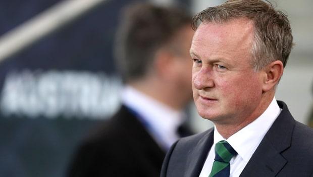 Michael-O'Neill-Northern-Ireland-manager-Euro-2020-min