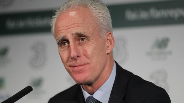 Mick-McCarthy-Republic-of-Ireland-Euro-2020-min