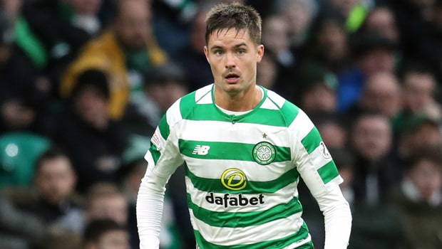 Mikael-Lustig-Celtic-Scottish-Premiership