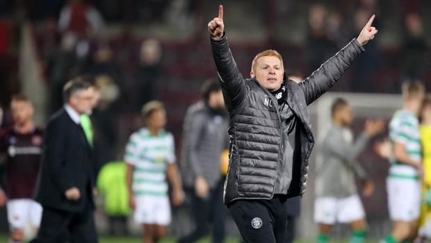 Neil-Lennon-hails-Celtic-interim-manager