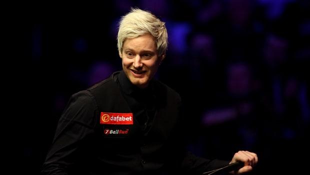Neil-Robertson-Snooker-min