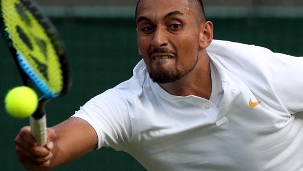 Nick-Kyrgios-Tennis-Mexican-Open