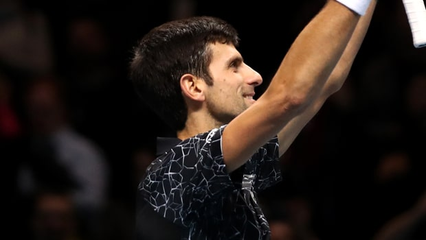 Novak-Djokovic-Tennis-BNP-Paribas-Open-min