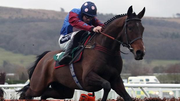 Paisley-Park-Horse-Racing-min