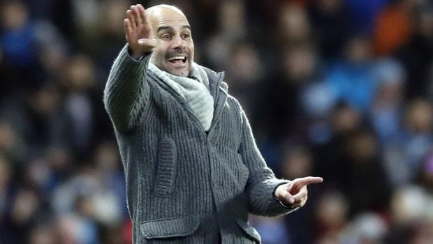Pep-Guardiola-Man-City-Champions-League-min