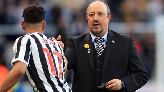 Rafael-Benitez-Newcastle-min