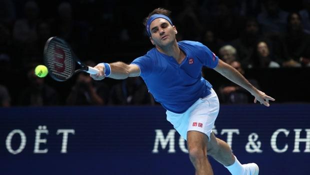 Roger-Federer-Tennis-Indian-Wells-min