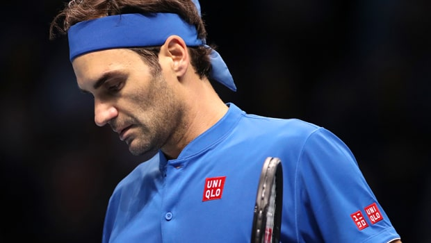 Roger-Federer-Tennis-Indian-Wells-min