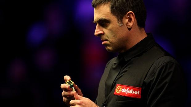 Ronnie-OSullivan-Snooker-Tour-Championship-min