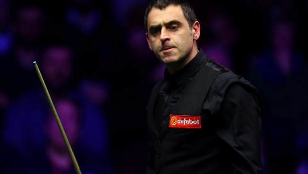 Ronnie-O'Sullivan-Snooker-Tour-Championship-min