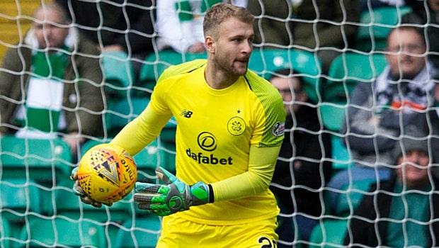 Scott-Bain-Celtic-goalkeeper-min