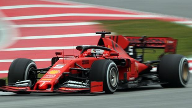 Sebastian-Vettel-F1-Ferrari-driver-min