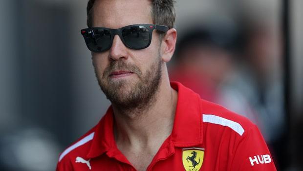 Sebastian-Vettel-Formula-one-Ferrari-Australian-Grand-Prix-min