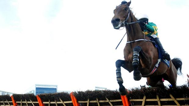 Sir-Erec-Horse-Racing-min