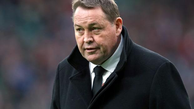 Steve-Hansen-Rugby-Union-New-Zealand-Six-Nations