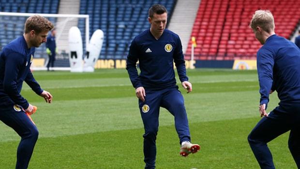 Stuart-Armstrong-and-Callum-McGregor-Scotland-Euro-2020-min
