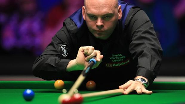 Stuart-Bingham-Snooker-Indian-Open-2019