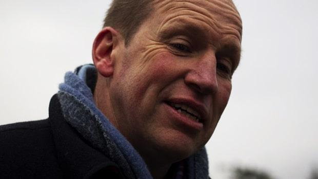 Terence-O-Brien-Horse-Racing-min