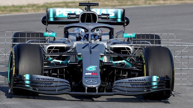 Valtteri-Bottas-F1-Mercedes