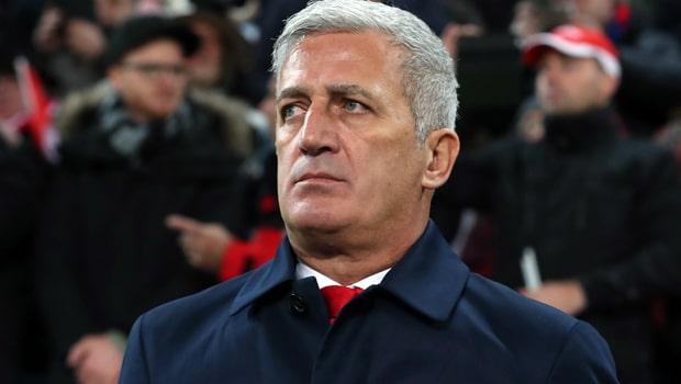 Vladimir-Petkovic-Switzerland-Euro-2020-min