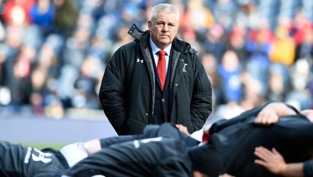 Warren-Gatland-rugby-union-Wales-coach-min