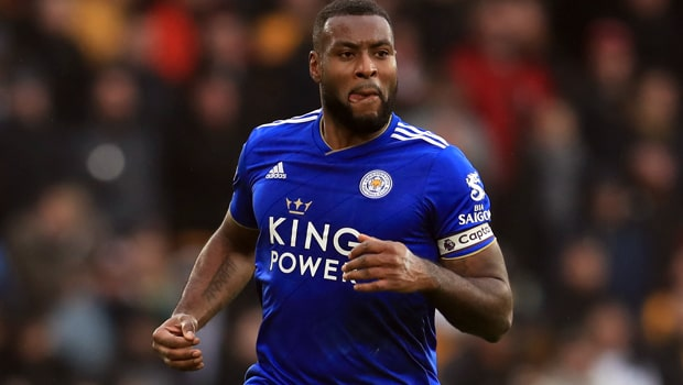 Wes-Morgan-Leicester-City-min