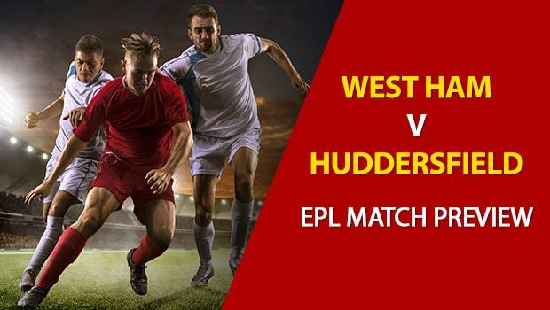 West-Ham-vs-Huddersfield-EN