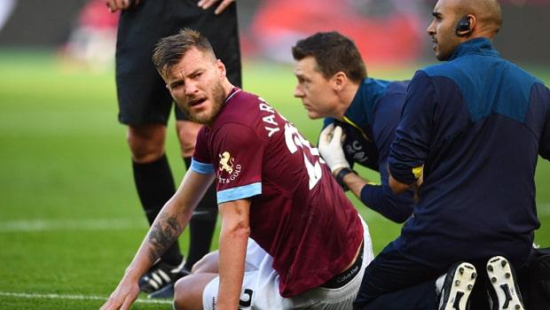 Andriy-Yarmolenko-needs-time-West-Ham-United-min
