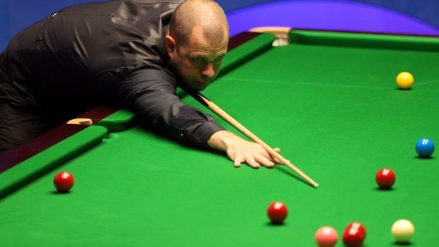 Barry-Hawkins-Snooker-min