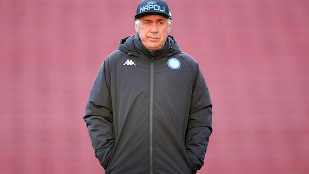 Carlo-Ancelotti-Napoli-Europa-League-min