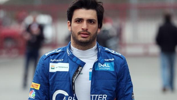 Carlos-Sainz-McLaren-F1-Azerbaijan-Grand-Prix-min