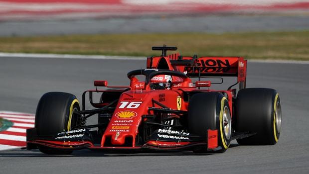 Charles-Leclerc-Formula-1-Ferrari-min