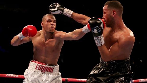 Chris-Eubank-Jr-Boxing-min