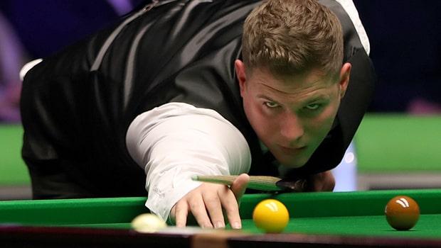 Daniel-Wells-Snooker-min