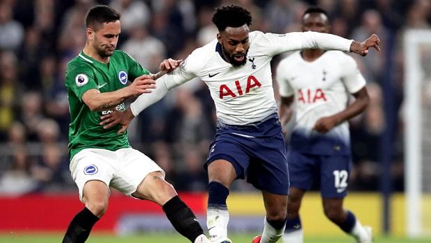 Danny-Rose-Tottenham-Hotspur-min