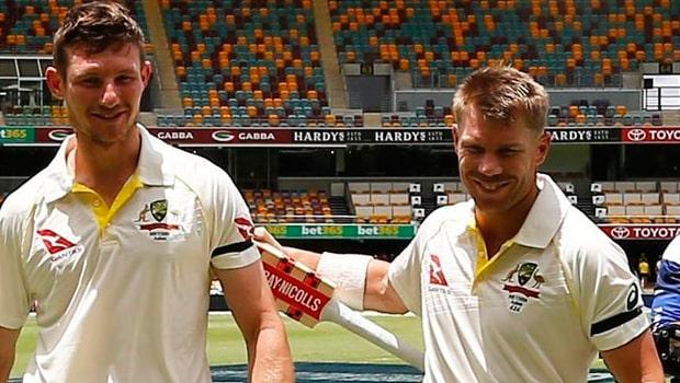 David-Warner-Cricket-Indian-Premier-League-min