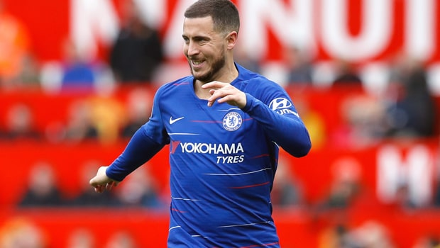 Eden-Hazard-Chelsea-Champions-League-min