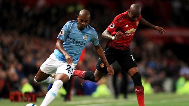 Fernandinho-Manchester-City-min