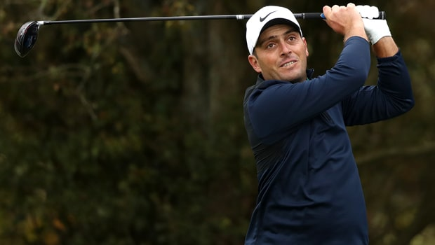 Francesco-Molinari-Golf-min