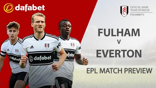 Fulham-v-Everton-EN-min