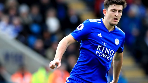 Harry-Maguire-Leicester-City-min