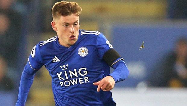 Harvey-Barnes-Leicester-City-min