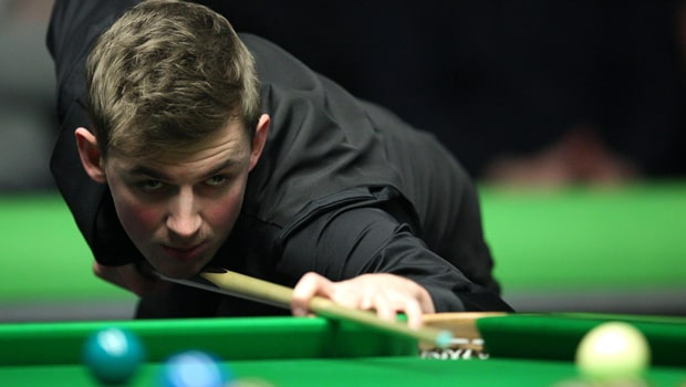 James-Cahill-Snooker-min