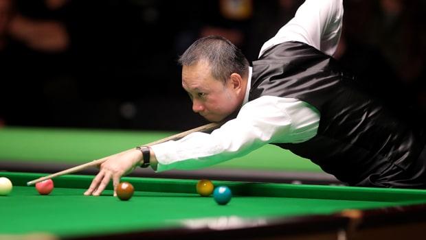 James-Wattana-Snooker-min