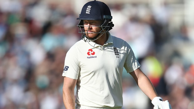 Jonny-Bairstow-England-Cricket-min