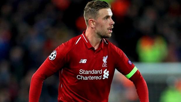 Jordan-Henderson-Liverpool-skipper-min