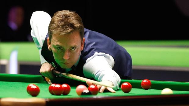Ken-Doherty-Snooker-min